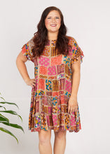 Load image into Gallery viewer, Boho Beauty Dress