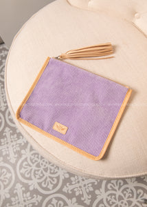 Mara Anything Goes Pouch By Consuela