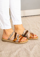 Load image into Gallery viewer, Orrah Sandal