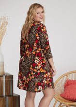 Load image into Gallery viewer, Wildflower Dress - FINAL SALE