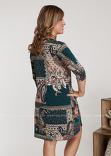 Load image into Gallery viewer, Beautiful Day Dress - FINAL SALE
