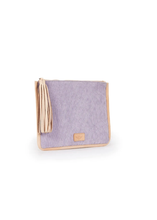 Load image into Gallery viewer, Mara Anything Goes Pouch By Consuela
