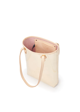 Load image into Gallery viewer, Everyday Tote- Goldie By Consuela