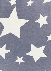 Seeing Stars Top - FINAL SALE
