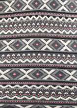 Load image into Gallery viewer, Fair Isle Cutie Top  - FINAL SALE