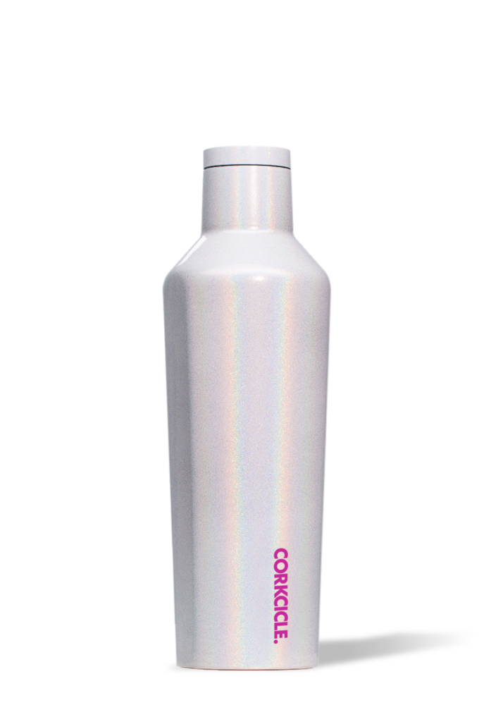 Sparkle Unicorn Magic Canteen-16 oz. By Corkcicle