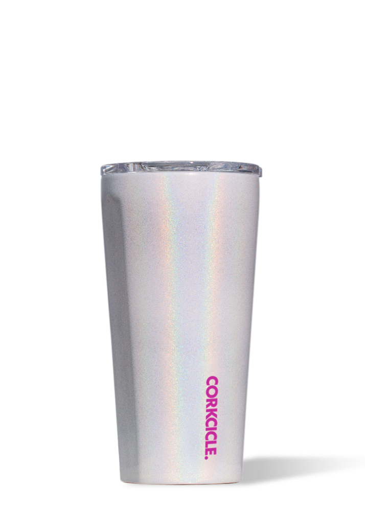 Sparkle Unicorn Magic Tumbler - 16 oz. By Corkcicle