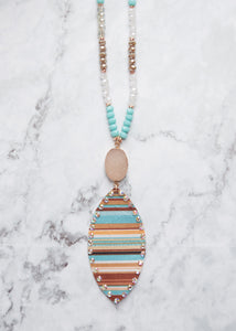 Southern Skies Necklace