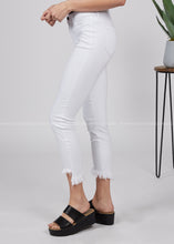 Load image into Gallery viewer, Ally Skinny Jean  - FINAL SALE