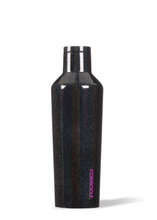 Load image into Gallery viewer, Stardust Sparkle Canteen-16 oz. By Corkcicle