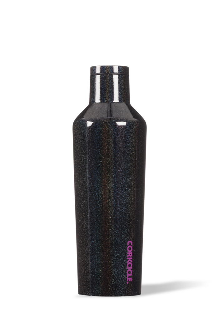 Stardust Sparkle Canteen-16 oz. By Corkcicle