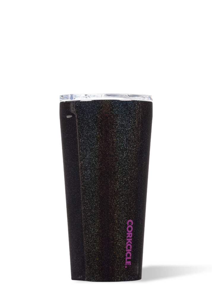 Stardust Sparkle Tumbler - 16 oz. By Corkcicle