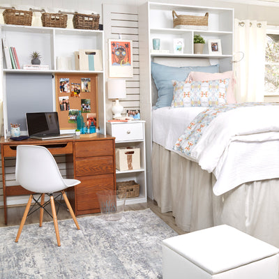 The Ultimate Guide to Dorm Decor's How To's