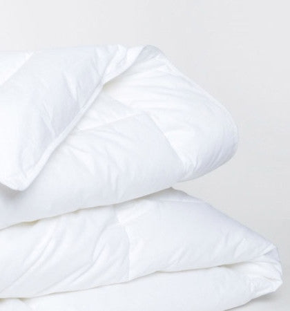 Heavenly Duvet Insert Twin