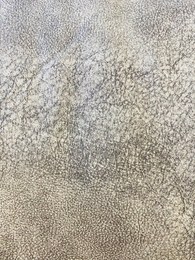 Fabric Swatch - Sierra Pewter