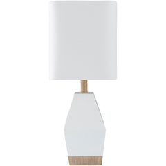 Josie Table Lamp