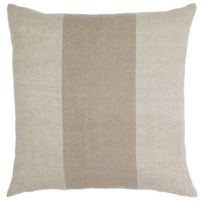 Biltmore Pillow - Square