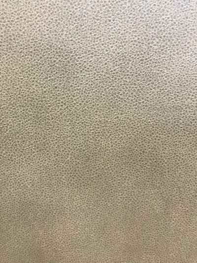 Fabric Swatch - Stingray Suede