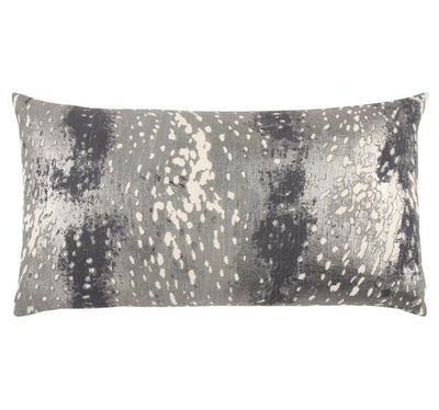 Addison Lumbar Pillow