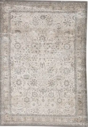 Claire Rug Taupe