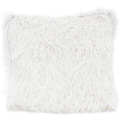 Cordera Ice Pillow