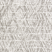 Fabric Swatch - Aztec
