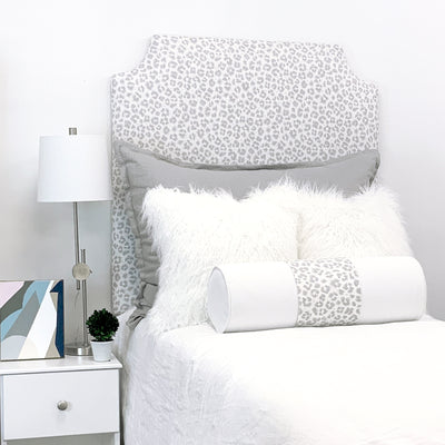 Headboard - Cheetah