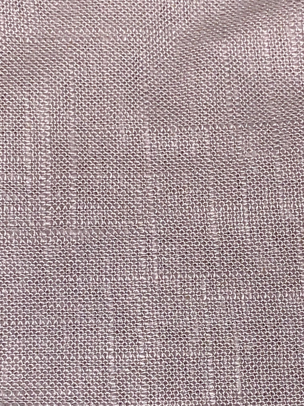 Fabric Swatch - Lavender