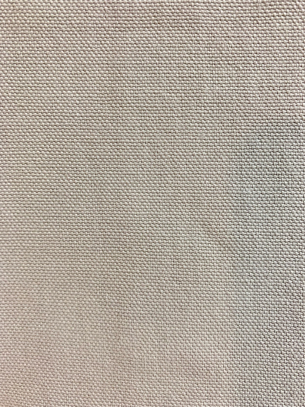 Fabric Swatch - Solid Gray