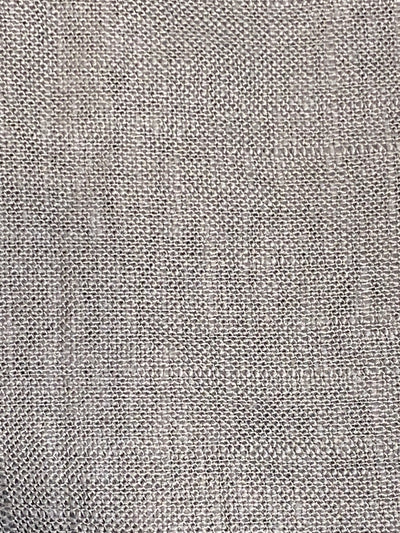 Fabric Swatch - Steel Gray
