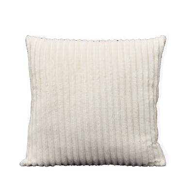Meghan Ivory Pillow