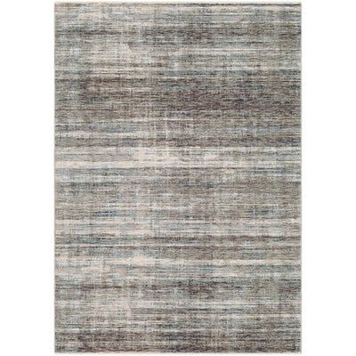 Pembridge Rug