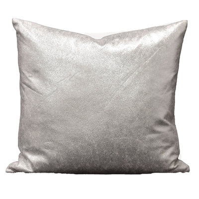 Sterling Silver Pillow