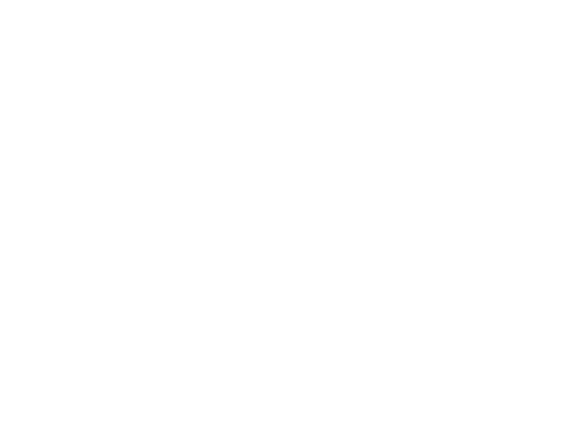 The Great with Cotton