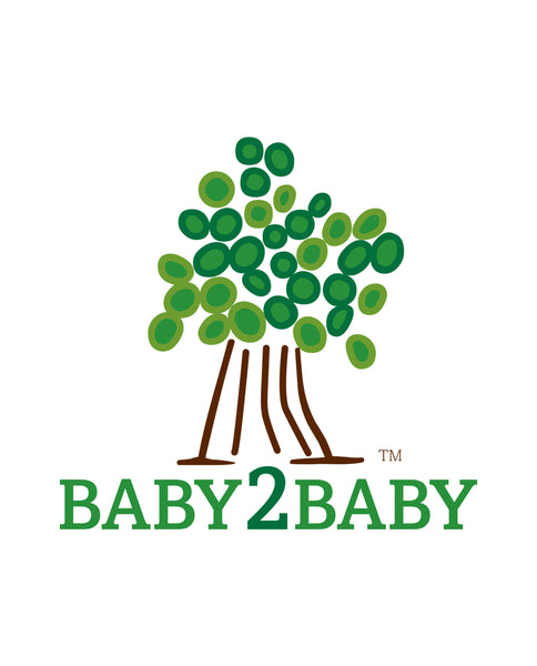 Baby2Baby Donation - $5
