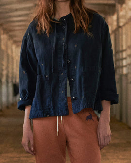 1129b3c53 Jackets - Shop THE GREAT. from Emily & Meritt – The Great.