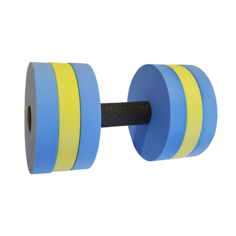 Aquatic Foam Dumbbell