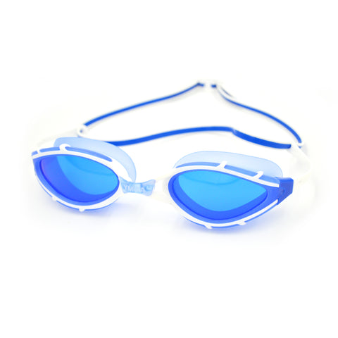Blade Adult Goggle
