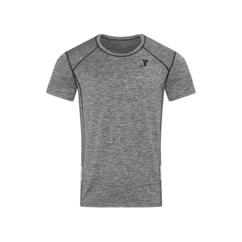 Y Mens Eco Sports Tee (PRE-ORDER)