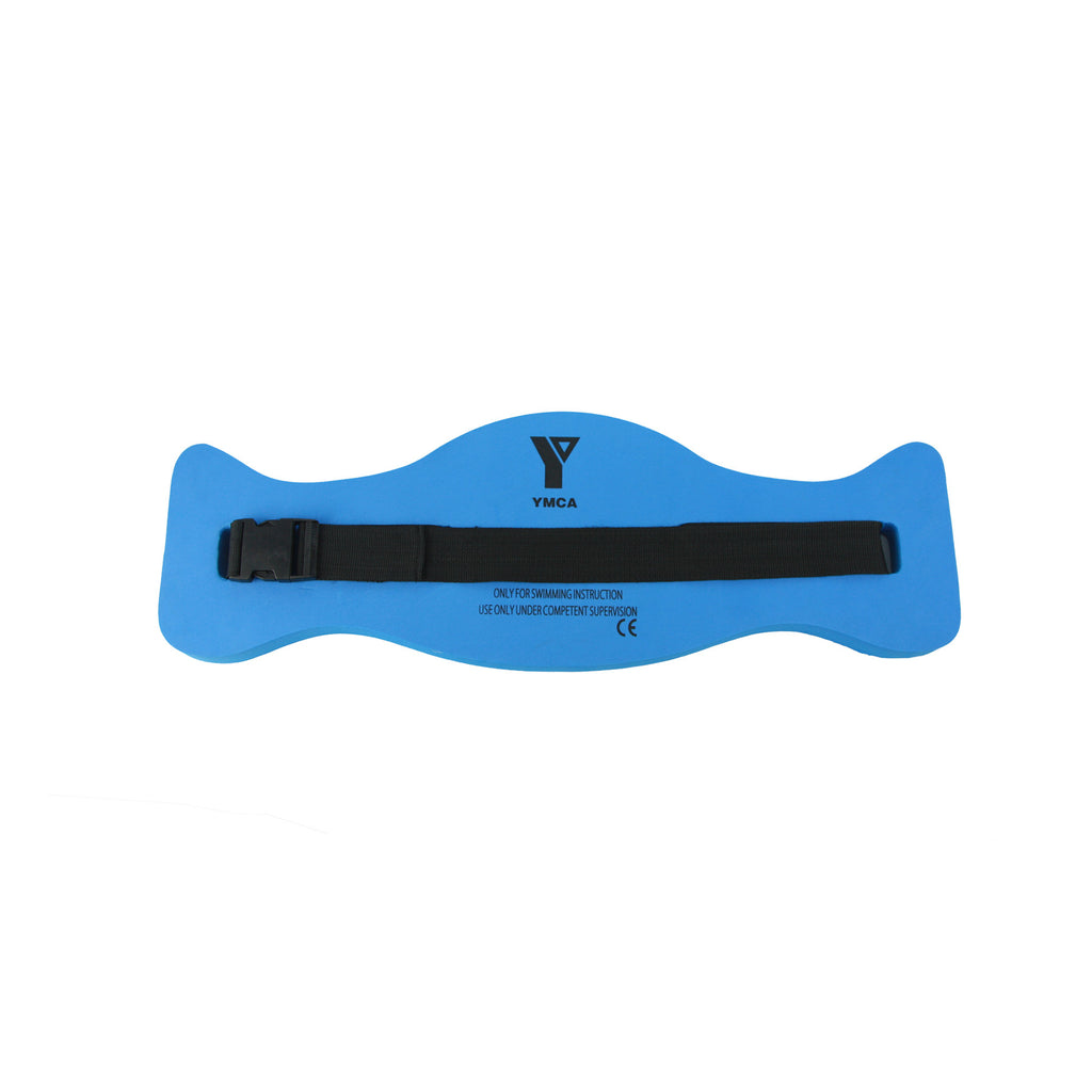 Aquatic Fit Belt Small
