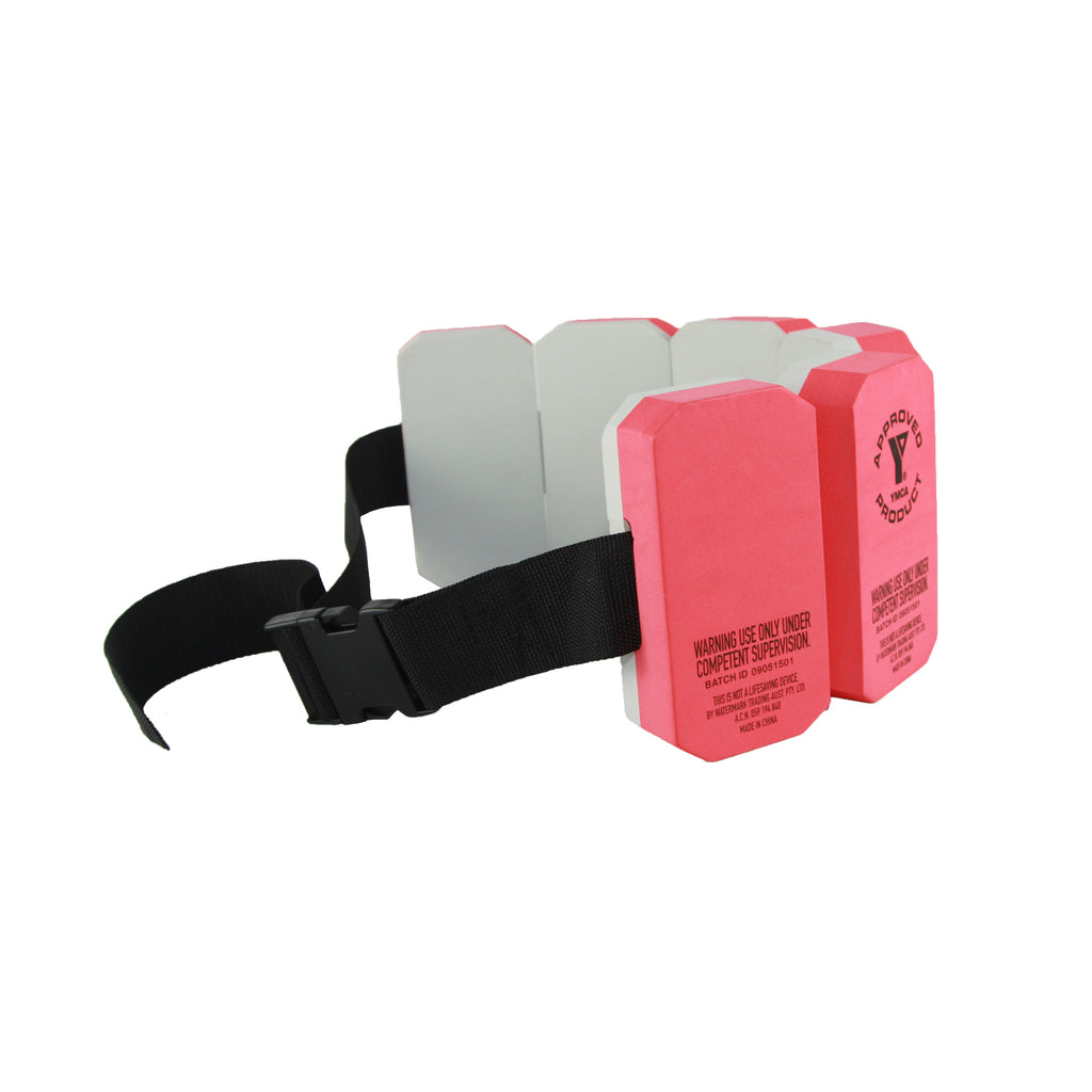Aquatic Flotation Belt Junior