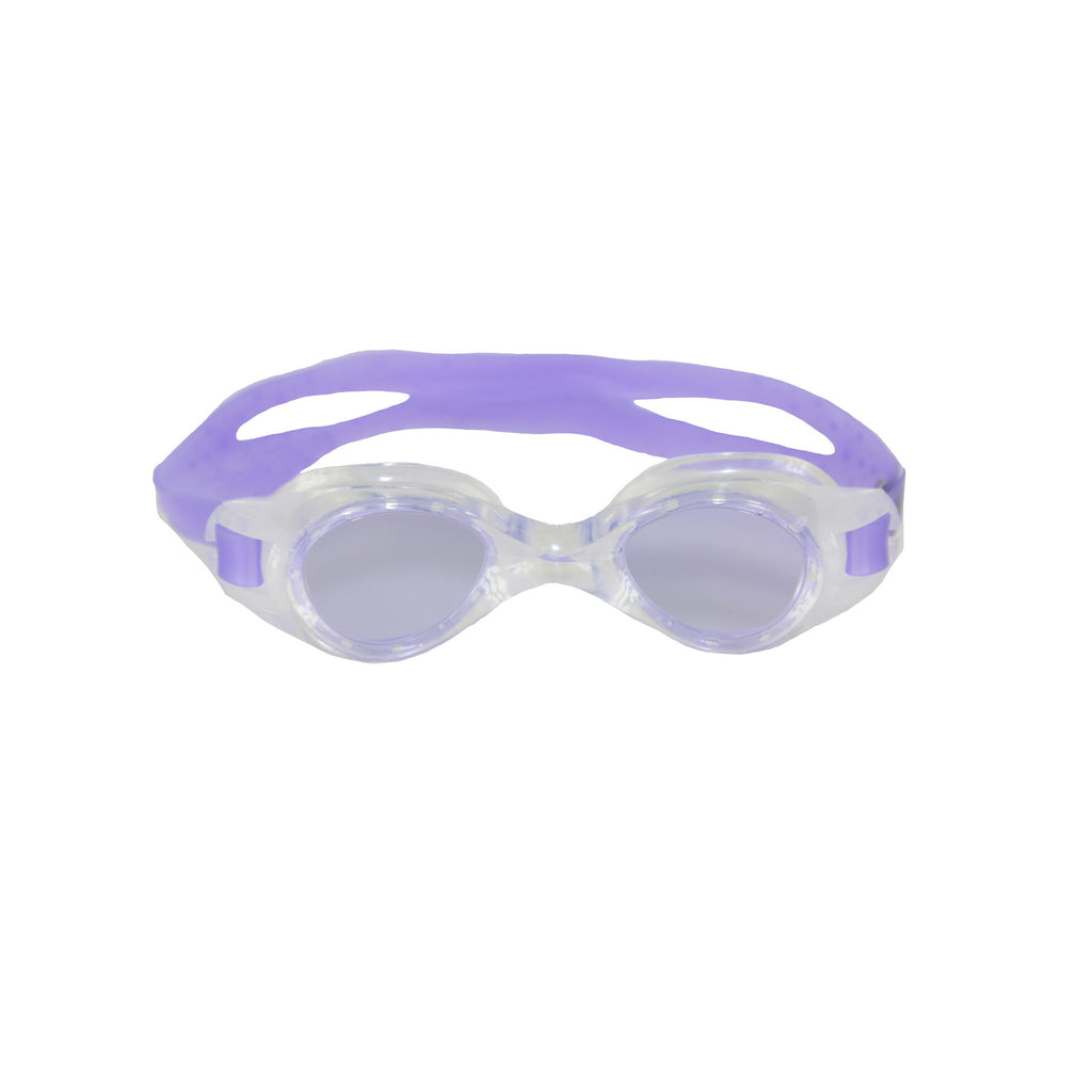 Ascend - Adult Goggles - Purple