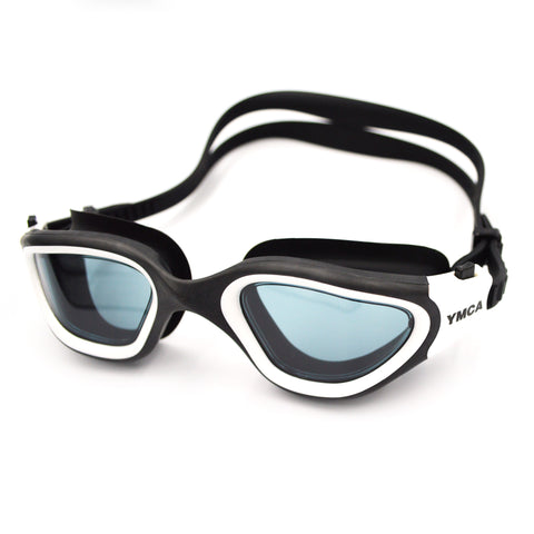 Legend Adult Goggle