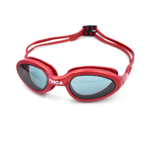 Mako Youth Goggle
