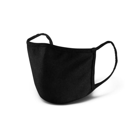 Reusable Cotton Face Mask - Box of 10