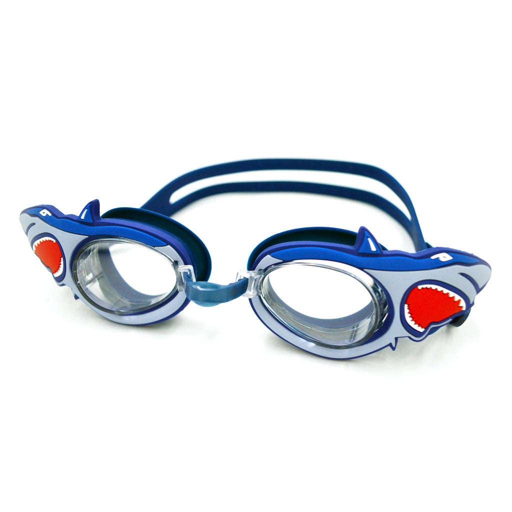 Sharky Junior Goggle