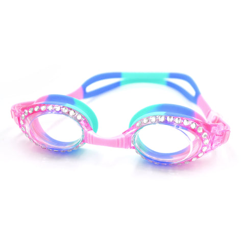 Sparkle Junior Goggle