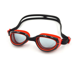 Splash Junior Goggle
