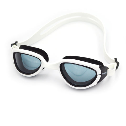Tornado Youth Goggle