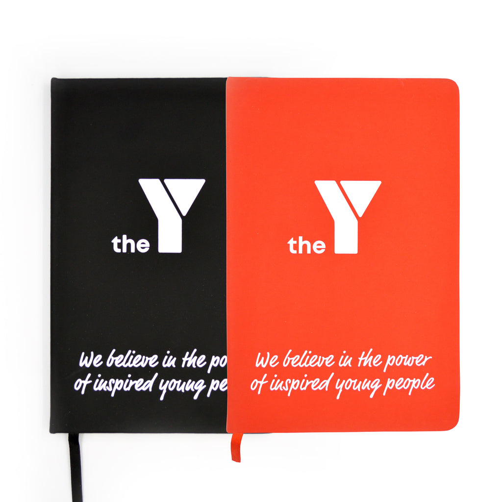 Y Belief Notebooks